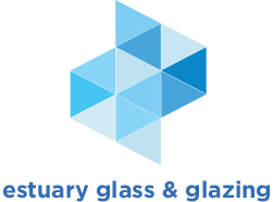 Estuary Glass & Glazing